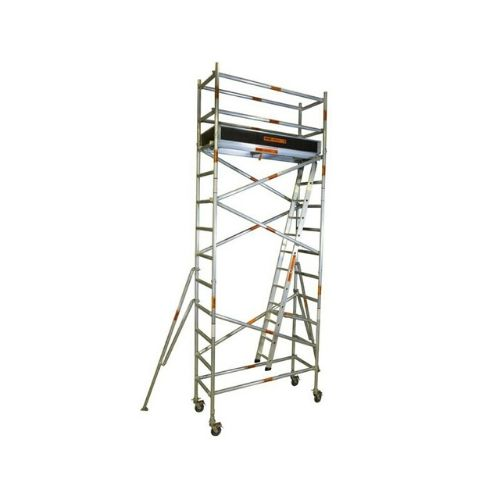 BHE-Mobile-Scaffold