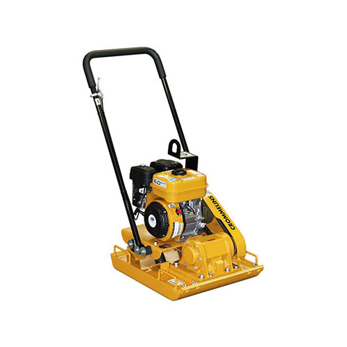 Best-Hire-Compaction-500x500