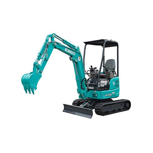 Best-Hire-Excavator-500x500
