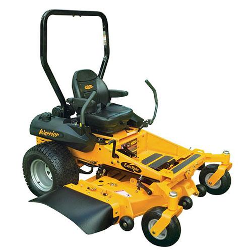 Best-Hire-Lawn-500x500