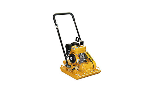 Best-Hire-compaction-500x300