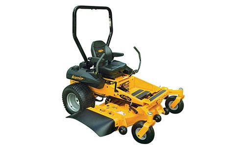 Best-Hire-lawn-500x300