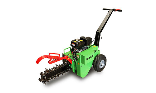 Best-Hire-trencher-500x300