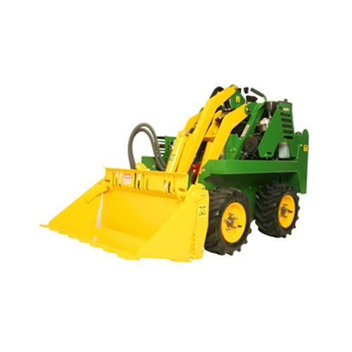 Best-hire-mini-loader-500x500